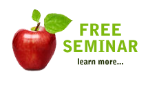 Free-Seminar-Apple